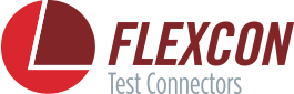 Flexcon Test Connectors